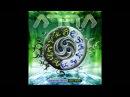 Atma Beyond Good And Evil Full Album ᴴᴰ
