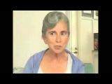 American activist Barbara Lerner Spectre calls for destruction of European ethnic societies