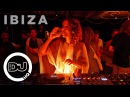 Salomé Live From DJMagHQ Ibiza