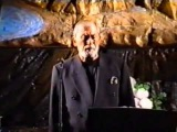 Пасха - исп. Вахтанг Кикабидзе, муз.Л.Шахбазяна, сл.А.Бердзенишвили