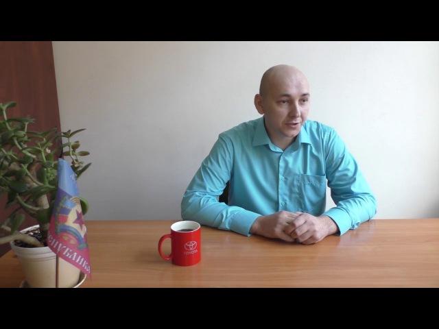 СБУ выдаёт спецоперации ДРГ Украины за действия фейковых «луганских партизан»
