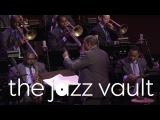 WORK SONG - Blood on the Fields by Wynton Marsalis