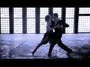 RICHARD CLAYDERMAN Moon Tango