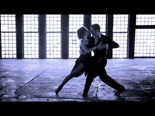 RICHARD CLAYDERMAN - Moon Tango