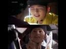 Сон Чжун Ки в дораме Скандал Сонгюнгване..360