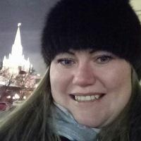 Анастасия Сновалкина