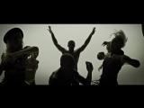 Nervo - In Your Arms (Секси Клип Эротика Музыка Новые Лучшие Девушки Эротические Фильмы Секс Фетиш Кино HD 1080p)