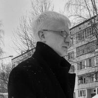 Юрий Зелин