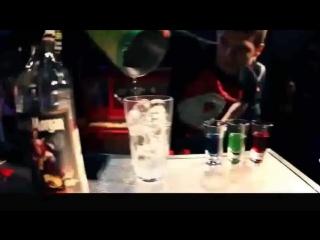 Элджей – Розовое вино (feat. Feduk) [SUBXAN]