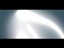 Премьера - Стас Михайлов - Белая Река (Official Video 2016)