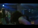 Полный Концерт Аркадия Кобякова-Москва,Трактир Бутырка-24.05.2013 Г.