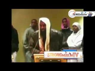 ДО И ПОСЛЕ ИСЛАМА!(ЗНАМЕНИТОСТИ КОТОРЫЕ ПРИНЯЛИ ИСЛАМ)