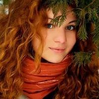 Мирослава Ельская