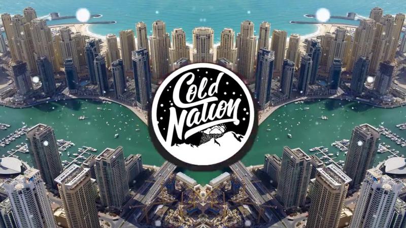 Gjan - Not Afraid / Lykke Li - I Follow Rivers (The Magician Remix)(Kiastis Li Mash Up)