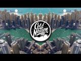 Gjan - Not Afraid  Lykke Li - I Follow Rivers (The Magician Remix)(Kiastis Li Mash Up)