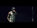 (ZinkHD)_Young-Thug-texas-Love
