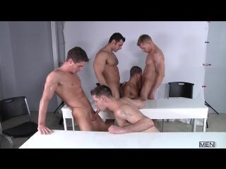Правильный секс видео урок