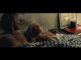 Virginie_Ledoyen_-_Heroines__1997__HD_1080p__s992_.mkv