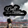 CraftVape | Vape Shop | 18+
