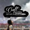 CraftVape   Vape Shop   18+