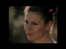Ты снишься мне - Валентина Толкунова (Верю в радугу 1986)