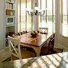 Оформляем стильный дизайн в гостиной!