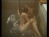 Жанна Эппле Голая - 1991 Заряженные смертью