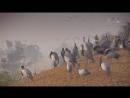 Wildest India Thar Desert — Sacred Sands В дебрях Индии Пустыня Тар — Священные пески