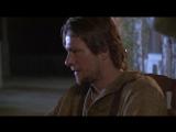Одинокий голубь(3 серия) (320p).mp4 фильм вестерн по роману Ларри Макмертри