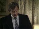 Да господин премьер министр Сезон 1 7 Пенсионный гамбит