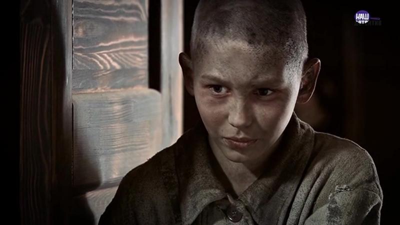 Про Петра и Павла (2015) (драма, военный)