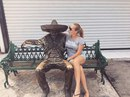 Каролина Твинг фото #47