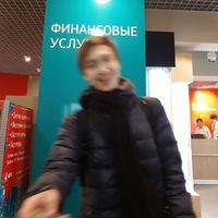 Ян Капустинский