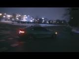 BMW M4 _ Moscow Street _ ДалДалушел _ Мария Ро _ Раки в Доте _ Бмв на мидухе _ A
