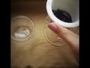 Пьём Пуэр дома 🍵