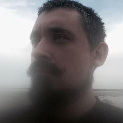 Тарас Лукьянов