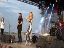 Глюкоза Танцуй, Россия! Челябинск, 9.07.2017