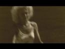 Сборник отечественных клипов 1996 года музыка клипы хиты 90-х
