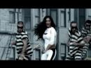 Nicole Scherzinger - Poison (Cahill Remix) [1080р]