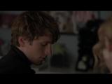 Clip_Девять жизней ХлКинг 1 сезон 7 серия озвучка AXN Sci-Fi (Релиз NewStudio)(000092)19-40-03 (online-video-cutter.com)