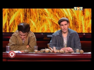 Камеди Клаб НОВЫЙ сезон повтор   Новый Comedy Club