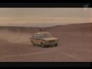 Двойной обгон (1984) - car chase scene 1