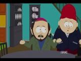 Южный парк - 20 сезон 04 серия - South park 20 season 04 episode (LocDog)