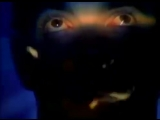 Yello - Oh Yeah (Official Video) HD Original
