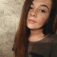 Валерия Андреевна