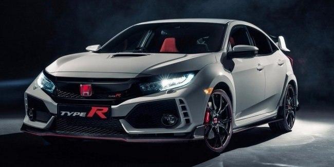 #АВТО #НОВОСТИ #worldnewscars #автомобили #спорт #автомир #автодрайв #автобазар #каталог #отзывы  Honda Civic Type R получит доступную версию    Продажи американской версии «заряженной» Honda Civic Type R начнутся в этом году.