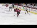 НХЛ Сезон 2016 17 Нью Джерси Нэшвилл 1 5 Обзор матча