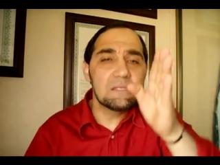 Обучение чтению сур Корана_ Сура 113 - Аль-Фалак - الفلق - Рассвет