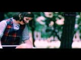 Ретро 70 е - Лариса Мондрус  Вадим Мулерман - Через море перекину мосты (клип)