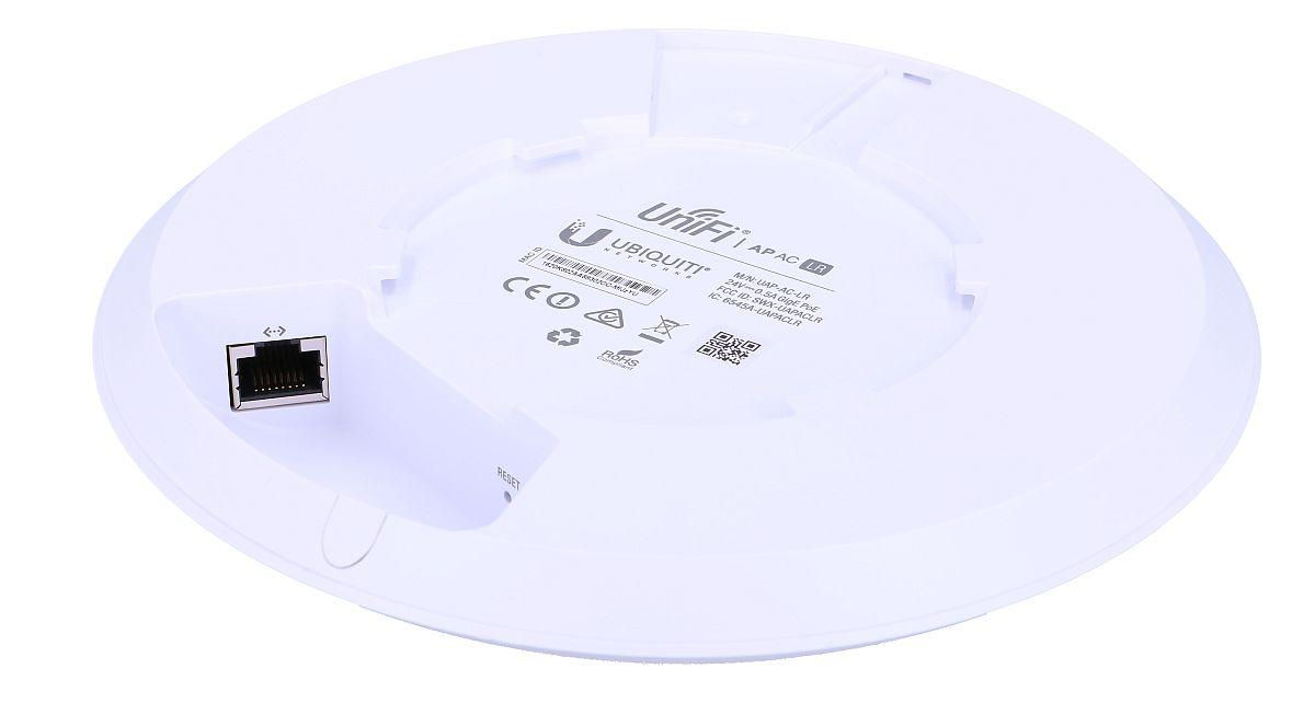 UniFi AP-AC-LR